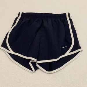 Nike Dri-Fit Tempo Shorts